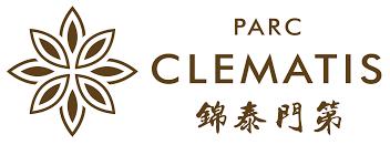 Parc Clematis