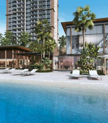 parc-clematis-main-pool-singapore